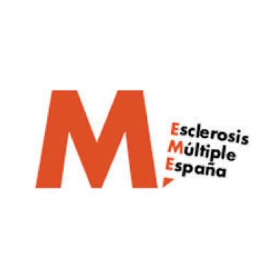 Esclerosis multiple espana