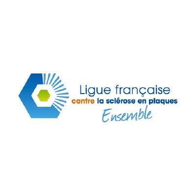 Ligue francaise