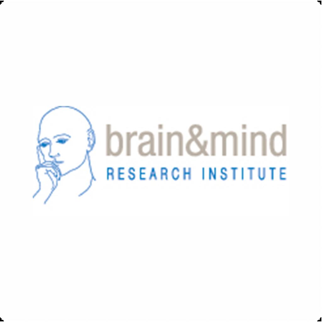 Brain & Mind Research Institute