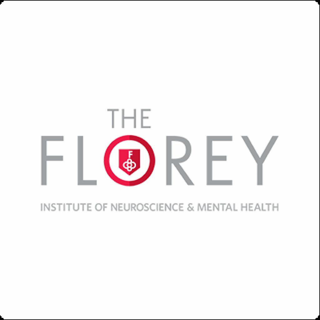 The Florey