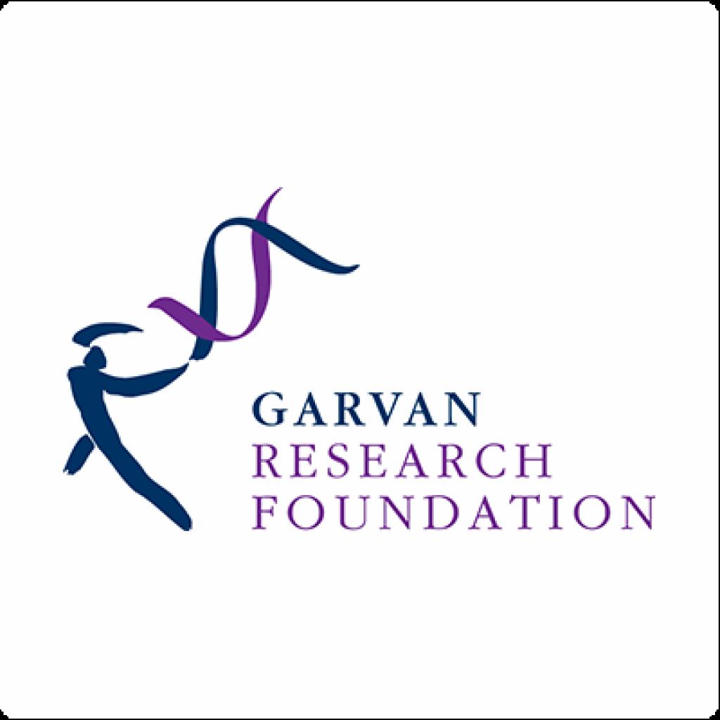 Garvan Research Foundation