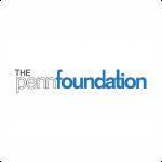 The penn foundation