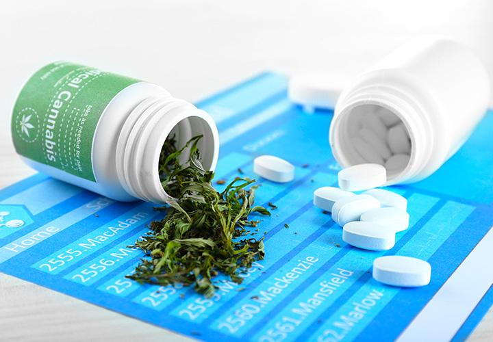 msra-medication access