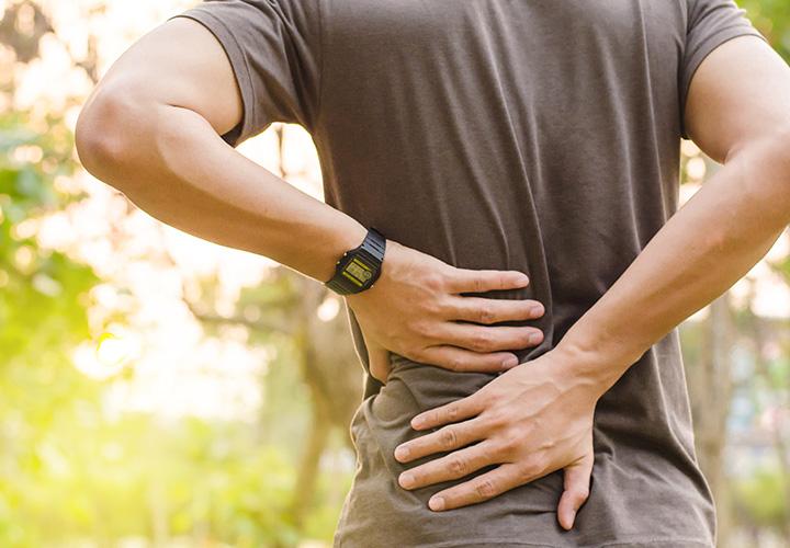 msra-neuropathic pain