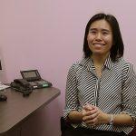 Dr Ai-Lan Nguyen - Pregnancy and MS