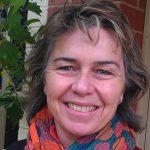 Dr Jane Desborough