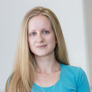 Associate Professor Yasmine Probst