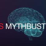 ms mythbuster