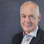 Rohan Greenland CEO MS Australia