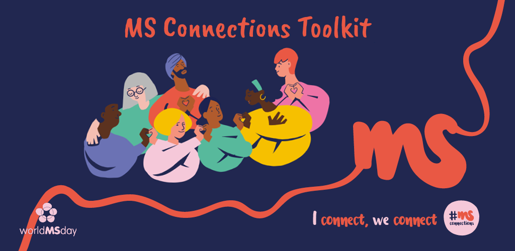 MS Connections Toolkit: