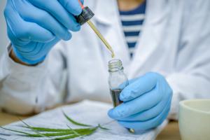 medicinal cannabis ms