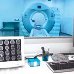 MS Subtypes MRI
