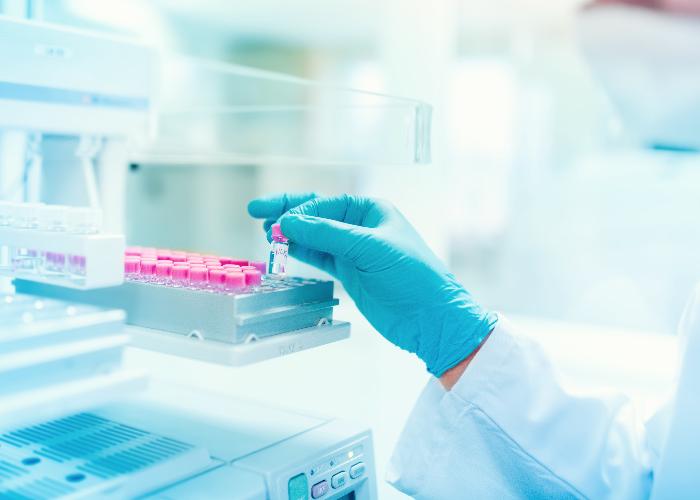 FDA Backs Development of Blood Biomarker for Clinical Trials in Progressive MS