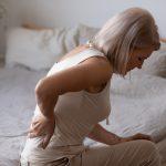 MS pain symptoms