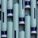 ofatumumab autoinjector pen