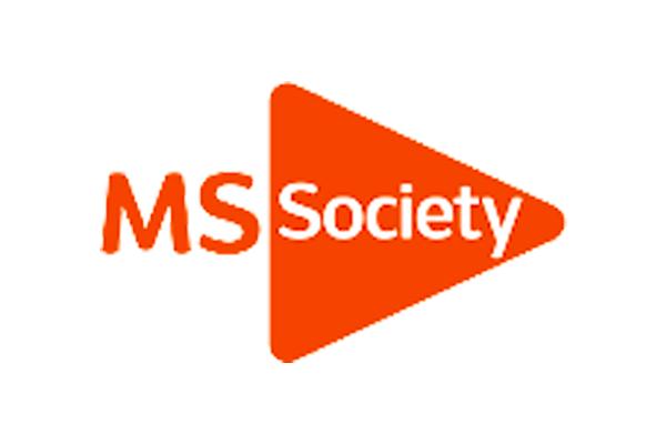 Multiple Sclerosis Society UK